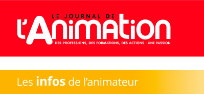 JDAnimation.fr