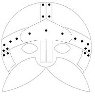 Viking Numero