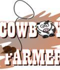 public://bonus/visuel_FICHE_WEB_COWBOY_FARMER.jpg
