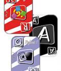 public://bonus/visuel_WEB_JDA-146_JEU_DE_CARTE.jpg