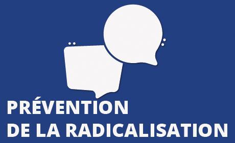 Sensibiliser aux signes de radicalisation dans le sport