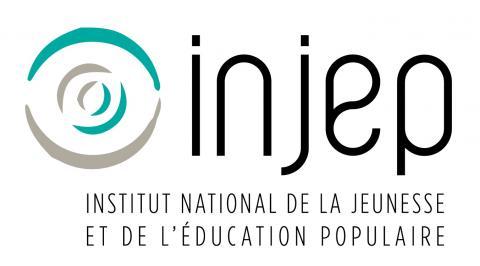 Injep : séminaires autour de l'éducation populaire