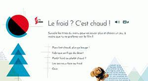 www.cite-sciences.fr/fr/au-programme/expos-temporaires/froid/
