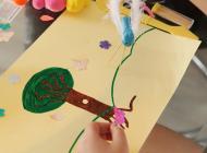 10 ressources pour développer l'imaginaire par les arts plastiques – Photo © Laurence Fragnol