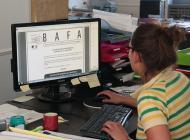 Bafa/Bafd : le ministère prépare la reprise des sessions – Photo © Laurence Fragnol