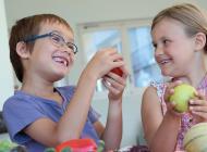 25 ressources autour de l'éducation à l'alimentation – © Photo Estelle Perdu