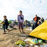 25 ressources sur l'accueil des mineurs étrangers non accompagnés