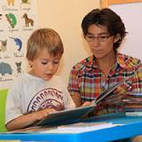Rythmes scolaires : le décret sur la semaine de 4,5 jours est paru