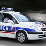 Affaire Léonarda : les interventions policières proscrites aussi en ACM