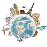 Séjours de mineurs à l'étranger : vers la création d'un agrément ?
