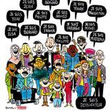 Attentats à Paris : des ressources éducatives pour les animateurs