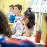 8 ressources autour des rythmes éducatifs