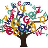 L'Arbre à Histoires : quand l'écriture devient un jeu d'enfant