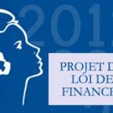 Budget 2012 : le Sénat rejette les crédits du programme Jeunesse et Vie associative