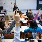 Rythmes éducatifs : le retour aux 4 jours de classe est désormais possible