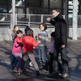 Rythmes scolaires : un guide pratique précise la réforme