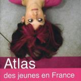 """Valérie Fourneyron lance le premier """"Atlas des jeunes en France"""""""