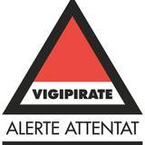 Vigipirate : nouvelles consignes de sécurité pour les accueils collectifs de mineurs