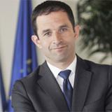 Rythmes : un décret complémentaire annoncé par Benoît Hamon