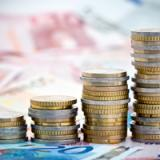 Projet de loi de finances 2013 : des moyens en hausse pour la jeunesse
