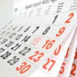 Vacances scolaires : le calendrier des trois prochaines années