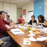 Projet éducatif territorial : comment sera-t-il élaboré ?