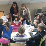 Rythmes éducatifs : 25 pistes pour améliorer la mise en œuvre des PEDT