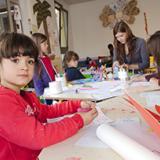 Rythmes éducatifs : 80 % des communes disposent d'un PEDT