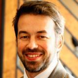 Mikaël Garnier-Lavalley nommé délégué interministériel à la jeunesse