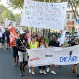 Nouvelle grève des animateurs périscolaires et des Atsem le 19 septembre