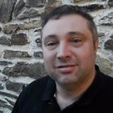 Jérôme Henry, un animateur au cœur de la réforme des rythmes scolaires