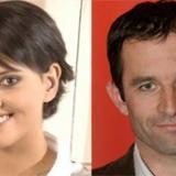 Remaniement : qui sont les nouveaux ministres des animateurs ?