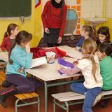 Rythmes éducatifs : l'État soutient financièrement les activités périscolaires