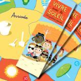 Des conseils et des outils pour se protéger du soleil