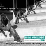 Un prix national pour lutter contre le harcèlement scolaire