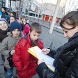 Le projet éducatif territorial en 10 questions-réponses