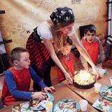 10 ressources autour des anniversaires – Photo © Laurence Fragnol