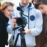 Deux concours vidéo pour valoriser les métiers et les formations