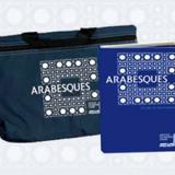 Périscolaire : une malette pédagogique pour découvrir les