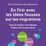 Un livre pour bousculer les idées reçues sur les migrants