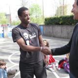 Carnets d'été : les accueils collectifs de mineurs sous la surveillance des CEPJ