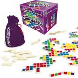 Test jeu : Chromino, des dominos, des couleurs, du fun !