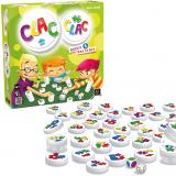 Test jeu : Clac Clac, un jeu magnétique !