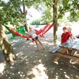Collectif Camps colos :