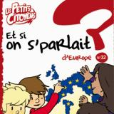 Un livret pour aider les jeunes à comprendre l'Europe