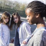 23 ressources pour combattre les préjugés et les discriminations