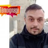 Covid-19 / Témoignage de Guillaume Lafon, directeur en Gironde :