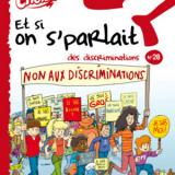 Et si l'on parlait des discriminations ?