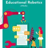 Un livret pour découvrir la robotique éducative