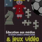 Un guide pour éduquer les jeunes aux jeux vidéo et aux médias